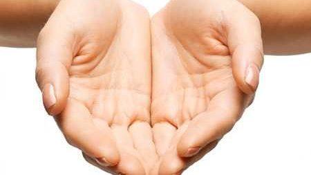 Hands Resources John Kevitz Acquire Liberty