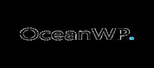 Acquire Liberty John Kevitz OceanThemelogo PNG