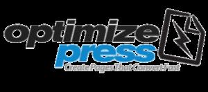 Acquire Liberty John Kevitz OptimizepressLogoPNG