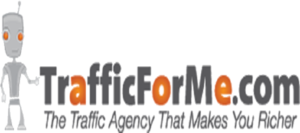 Acquire Liberty John Kevitz Traffic For Me Logo