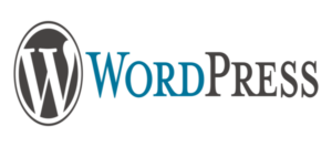 Acquire Liberty John Kevitz wordpresslogo PNG